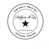 Logo Histoires de Lin