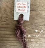 Atalie Chocolat
