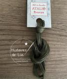 Atalie Bronze