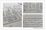 L'Enfance de l'Art personnalisable (version PDF)