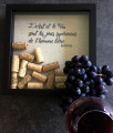 L'Art & le Vin (fiche imprimée)
