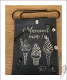 Mamma mia! (PDF)