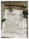 Oxygène (fichier PDF)