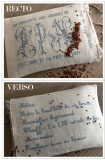 Ma bouillotte aux graines de lin (fiche imprimée)