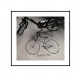 Bicyclette 1904 (fichier PDF)