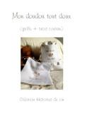 Mon doudou tout doux en PDF (grille+ tutos couture)