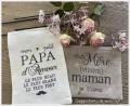 Merveilleuse maman & papa d'Amour (PDF)
