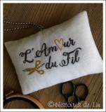 l'Amour du Fil (fichier PDF)