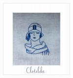 Clotilde (fichier PDF)