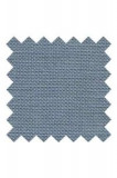 Lin 12 fils coloris bleu ardoise