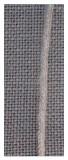 Cordelette de lin 2 mm (vendue par 50 cm)