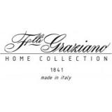 Logo Graziano