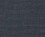 Belfast col.7026 gris anthracite (lin 12,6 fils)