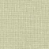 Lin Zweigart coloris lin clair  (lin 14 fils